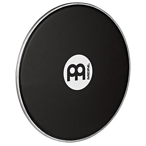 Parches percusión Meinl HEAD-69