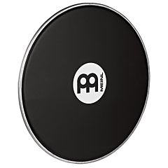 Meinl HEAD-69 « Parches percusión