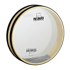 Nino NINO34 Sea Drum