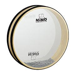Nino NINO34 « Ocean drum