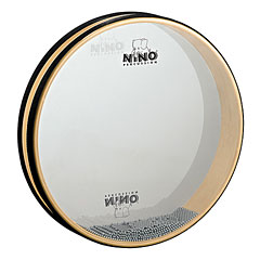 Nino NINO35 « Oceandrum