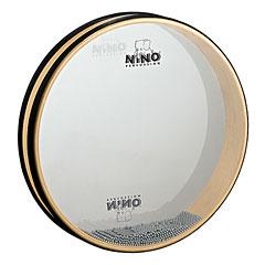 Nino NINO35 « Ocean Drum