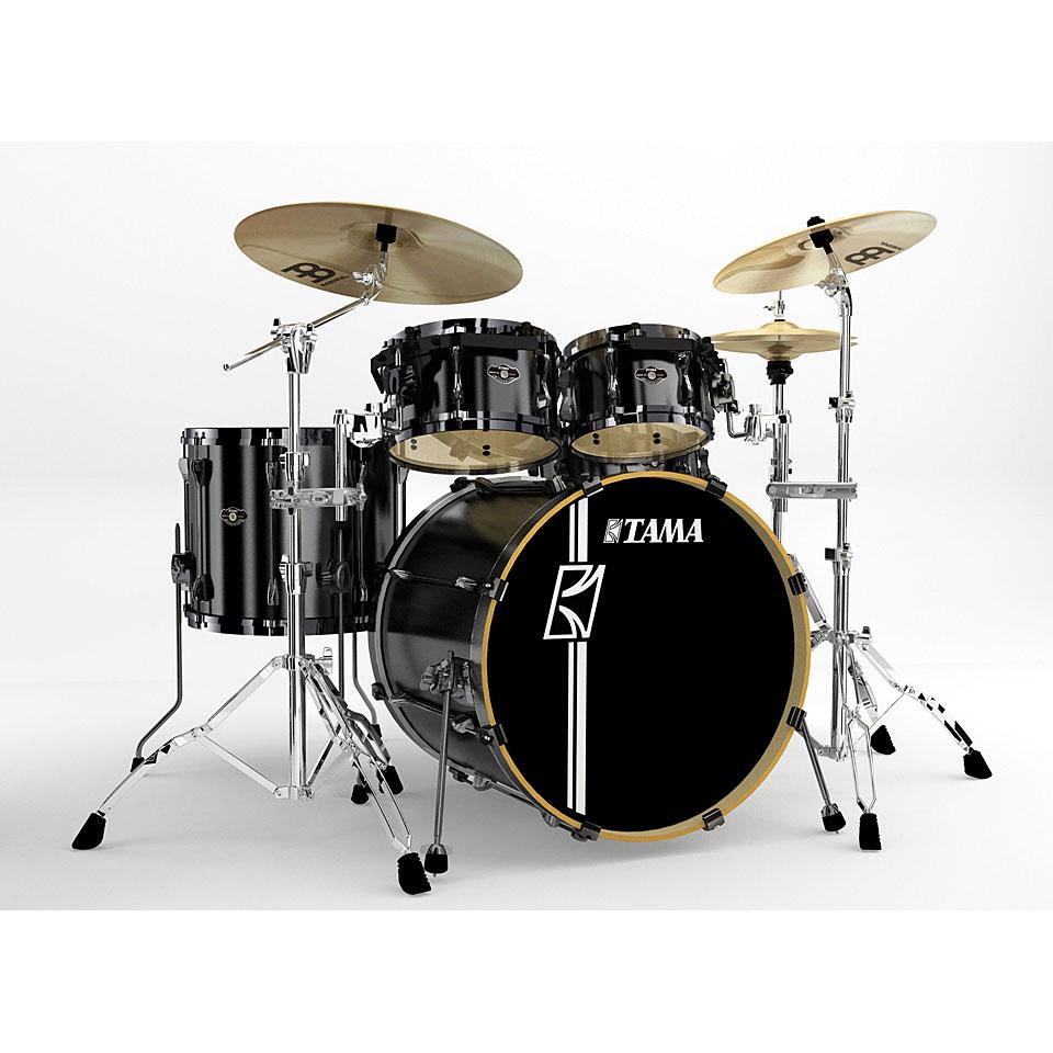 Tama Drum Set WallpaperTama Wallpaper