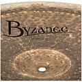 """China-Becken Meinl Byzance Dark 18"""" China"""