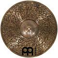 Cymbale Ride Meinl Byzance Dark B20RBR