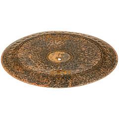 Meinl Byzance Extra Dry B18EDCH « Cymbale China