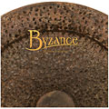 China Meinl Byzance Extra Dry B20EDCH