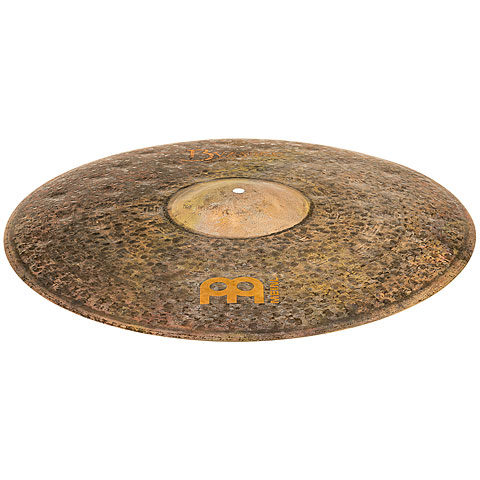 Meinl Byzance Extra Dry 20  Thin Crash