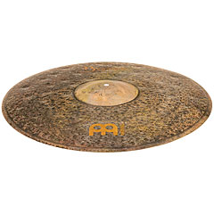 "Meinl Byzance Extra Dry 20"" Thin Crash « Cymbale Crash"