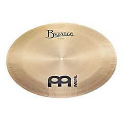 Meinl Byzance Traditional B16FCH « China-Becken
