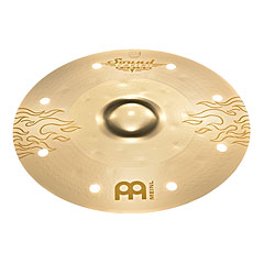 Meinl Soundcaster Fusion SF16TRC « Crash-Becken