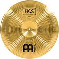 "China Meinl 14"" HCS China"