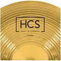 """Cymbale China Meinl 14"""" HCS China"""