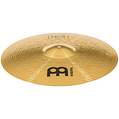 "Meinl 18"" HCS Crash « Cymbale Crash"