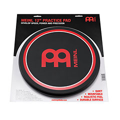 Meinl MPP-12 « Pad de práctica
