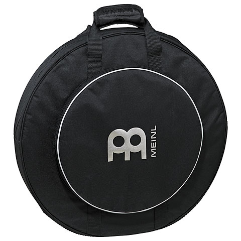 "Cymbalbag Meinl Professional MCB22-BP Cymbal Bagpack 22"""