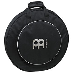"Meinl Professional MCB22-BP Cymbal Bagpack 22"""