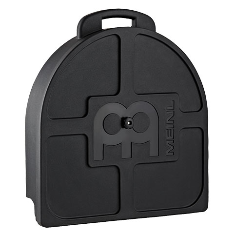 "Case para platos Meinl Professional 22"" Cymbal Case"