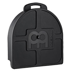 "Meinl Professional 22"" Cymbal Case « Case para platos"