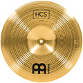 "China Meinl 16"" HCS China"