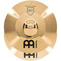 Meinl Professional MA-B12-16M « Piatti marching