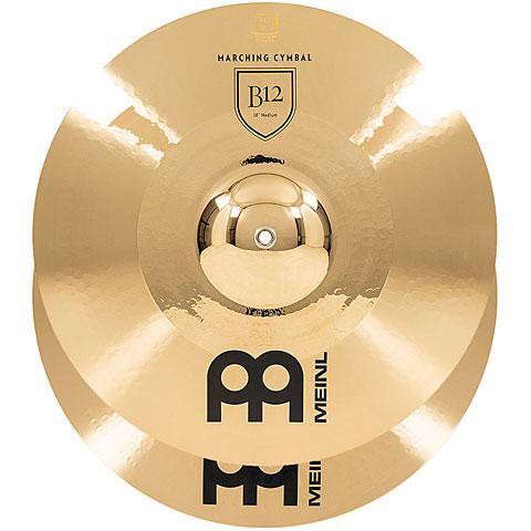 Meinl Professional MA-B12-18M