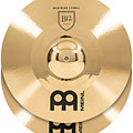 Маршевые тарелки  Meinl Professional MA-B12-18M
