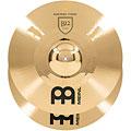 Piatti marching Meinl Professional MA-B12-18M