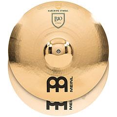 Meinl Professional MA-B10-16M « Orquesta y banda