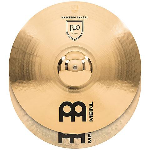 Meinl Professional MA-B10-20M