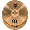 Meinl MA-BO-14M « Marching Cymbals