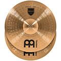 Meinl MA-BO-14M « March-Cymbaler