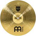 Orquesta y banda Meinl MA-BR-14M