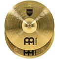 Cymbale de fanfare Meinl MA-BR-14M