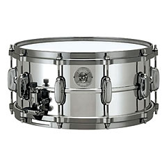 "Tama Signature 14"" x 6½"" Charlie Benante Snare Drum « Snare"