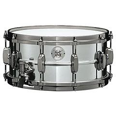 "Tama Signature CB1465 14"" x 6½"" Charlie Benante Snare Drum"