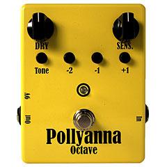 MI Audio Pollyanna Octave