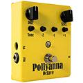 MI Audio Pollyanna Octave  «  Pedal guitarra eléctrica