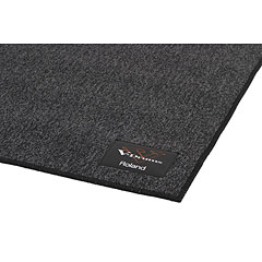 Roland TDM-10 V-Drums Mat « Drum Accessories