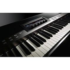 Yamaha CP 1