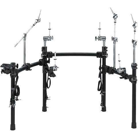 Roland MDS-12V Drum Rack