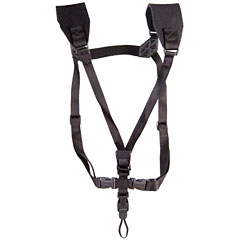 Neotech Soft Harness Junior, Alto-/Tenorsaxophone « Carry Strap