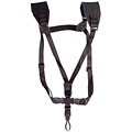 Sangle instr. à vent Neotech Soft Harness Junior, Alto-/Tenorsaxophone