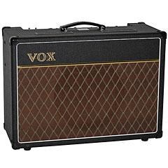 VOX AC15C1 Custom « Amplificador guitarra eléctrica
