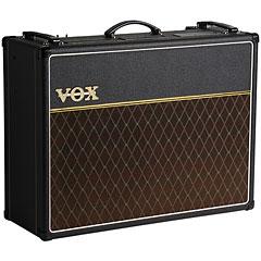 VOX AC30C2 Custom « Amplificador guitarra eléctrica
