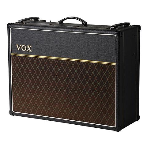 E-Gitarrenverstärker VOX AC30C2X Custom