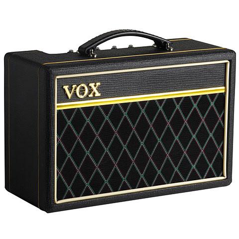 Ampli basse, combo VOX Pathfinder PF10B