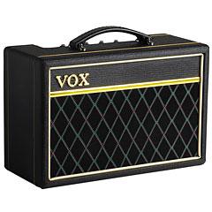 VOX Pathfinder PF10B « E-Bass Verstärker (Combo)