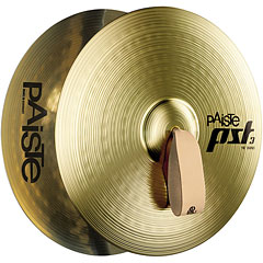 "Paiste PST 3 Band 14"" « March-Cymbaler"