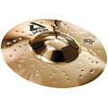 "Splash Paiste Alpha Brilliant 12"" Metal Splash"
